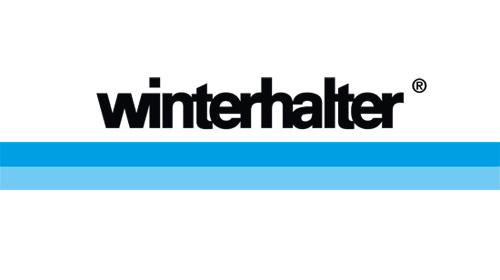 Logo Winterhalter Gastronom GmbH