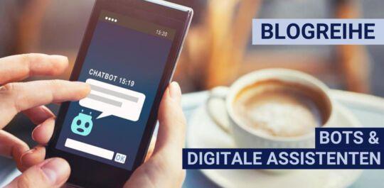 Messenger: Whatsapp, Facebook, Telegram und Co: Messaging für alle!
