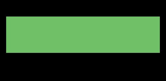Workiva logo