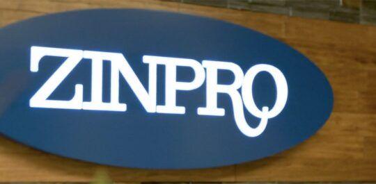 Zinpro success story banner
