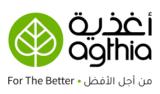 agthia-logo