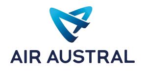 airaustral-logo