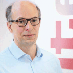 Andreas Holtmann-Lambart | Fachgebietsleiter Variantenkonfiguration