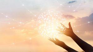 Wspieraj innowacje biznesowe w Twojej firmie dzięki usługom AMS od itelligence