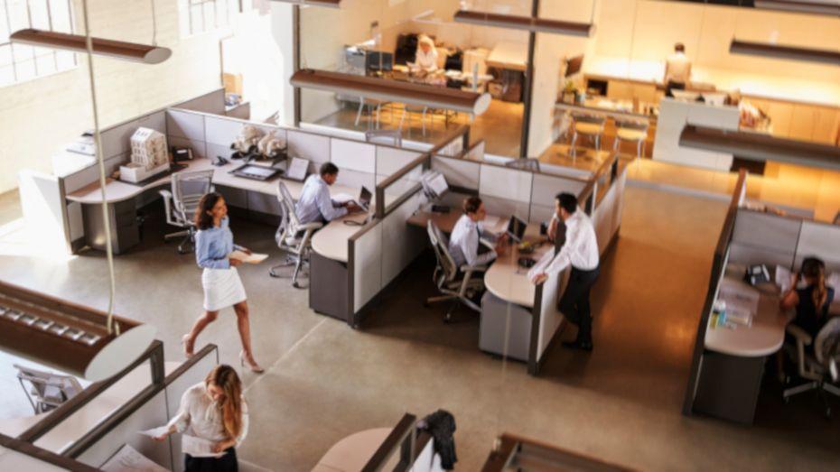 Használja ki vállalata IT műveleteinek lehetőségeit az itelligence AM szolgáltatásaival!