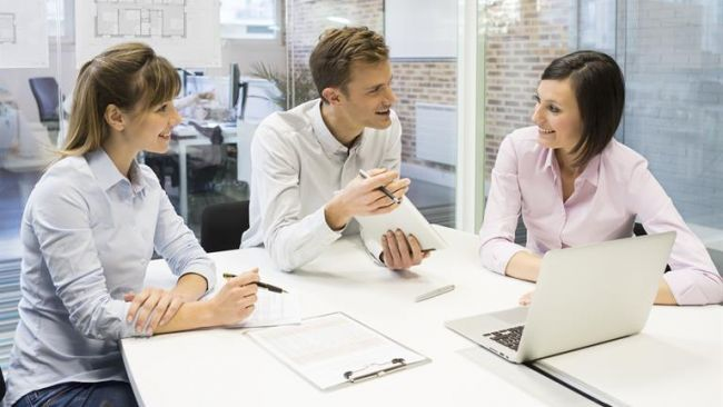Tartsa adatait biztonságban és korszerűsítse a vállalati összeolvadásokat és felvásárlásokat menedzselt szolgáltatásokkal!