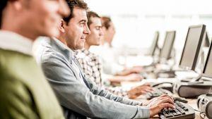 Estabiliza los sistemas SAP y garantiza un soporte óptimo con Hypercare.