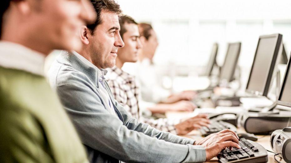 Stabilizálja a vállalat SAP rendszereit, és garantálja az optimális támogatást a Hypercare segítségével!