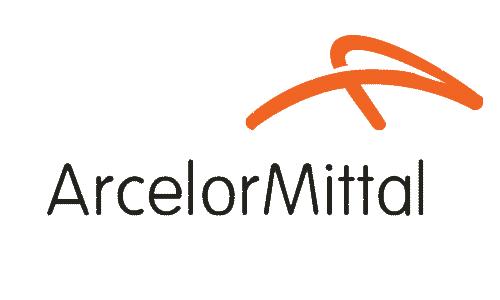 arcelor-logo
