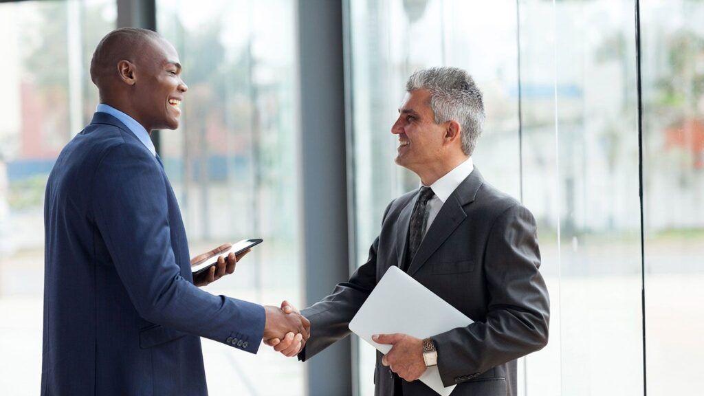 SAP Ariba   Procurement Management Software - itelligence