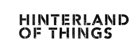 Azure IoT: Rückblick zum Workshop von itelligence und Microsoft bei der Hinterland of Things Conference 2020