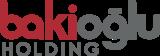 bakioglu-company-logo