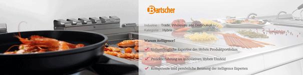 bartscher---blog-image