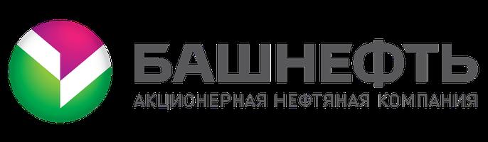 Bashneft-logo