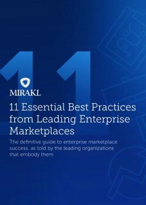 best-practices_final_ENG