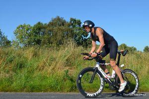 bike001 (002)