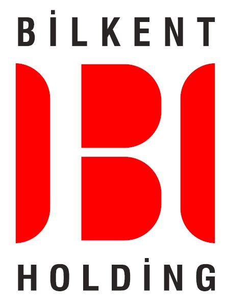 Bilkent Holding Logo