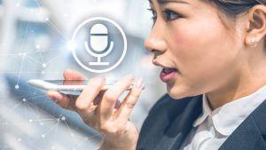 Kia Mia, den digitale medarbeider, er et eksempel på hvordan teknologien kan forandre kundeopplevelsen.