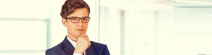 blog-featured-image-Businessman-Meetingroom