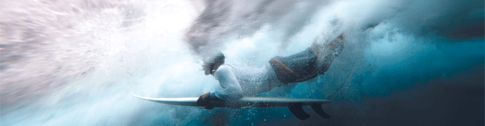 blog-featured-image-Power-Surfer
