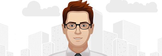 Header Life of Ryan - SAP SuccessFactors