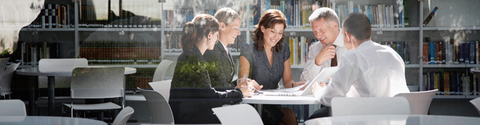 blog-featured-image-SuccessFactors