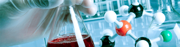 blog-featured-image-chemical-laboratory