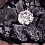 blog-featured-image-diamond