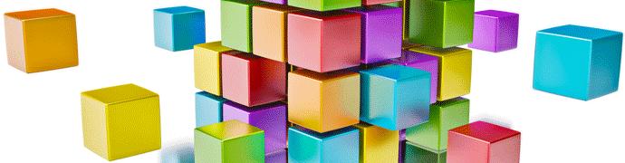 Image Variantenkonfiguration - SAP Hybris