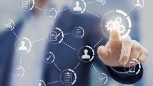 Implementer SAP HXM (Human Experience Management) i virksomheten din for en bedre ytelse.