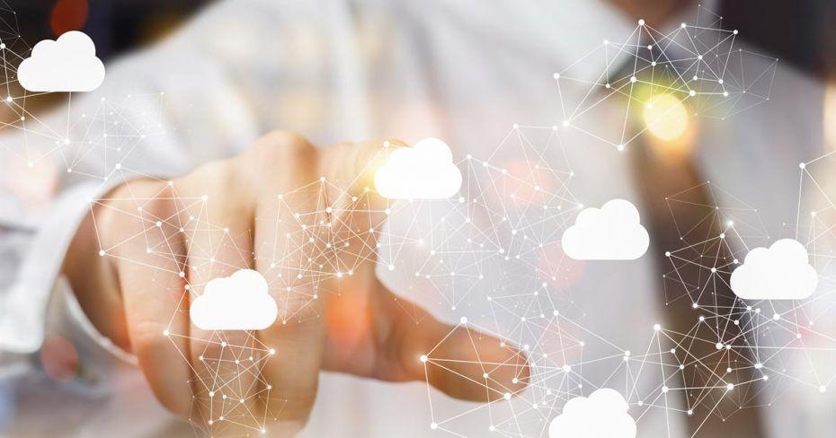 Why sap analytics cloud planning