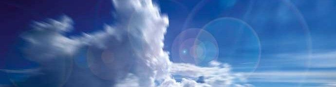 itelligence Cloud