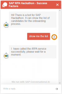 blog-rpa-bots-sap-hackathon-chat
