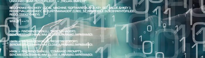 En analyse af din SAP S/4HANA custom code er det første skridt på vejen mod en glidende overgang.