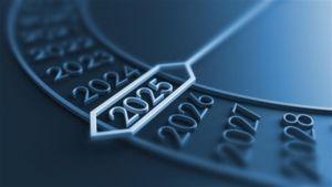 Prejdite teraz do SAP S / 4HANA, aby ste predišli nadchádzajúcej časovej kríze prichádzajúcej do roku 2025.