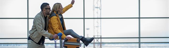 There are 3 good reasons why moving now to SAP S/4HANA is in fact beneficial for you.