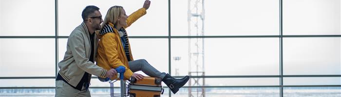 Voici les 3 bonnes raisons pour lesquelles passer à SAP S/4HANA est bénéfique pour vous.