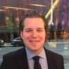 Brandon Evans speaker NTT DATA Business Solutions webinar