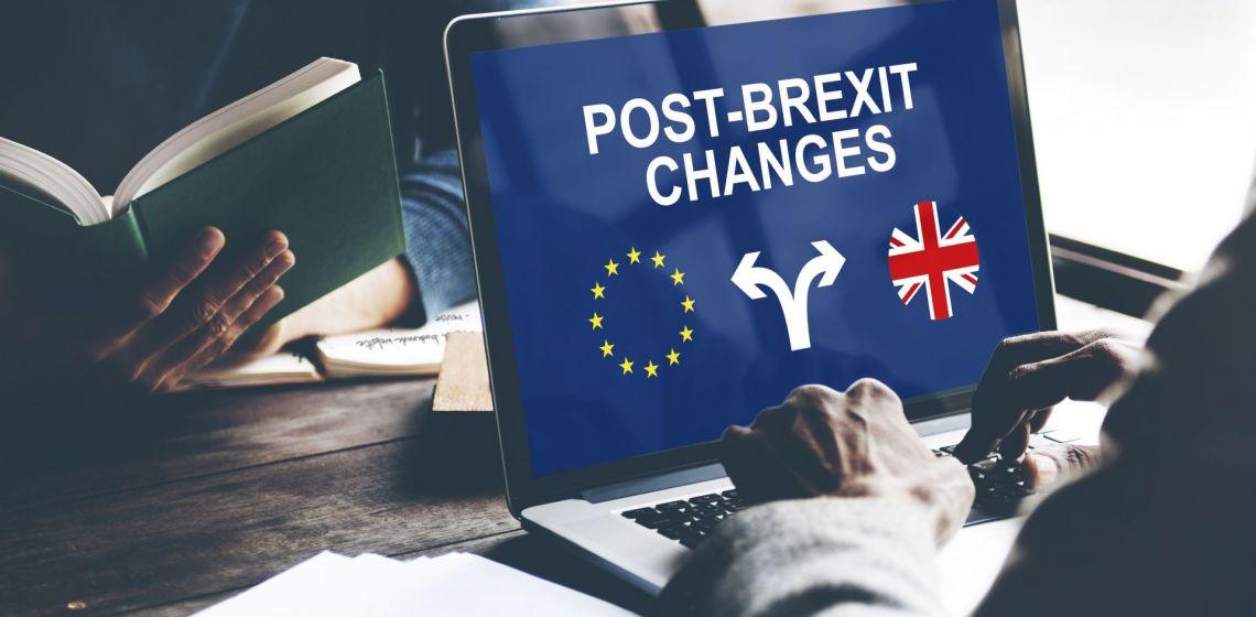 impact-brexit-clients-sap