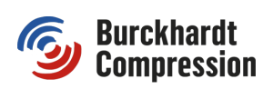 Burckhardt logo