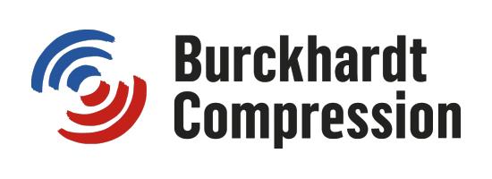 burckhardt-logo