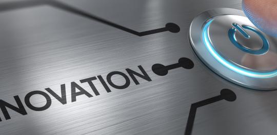 NextGen AMS   Buyers Guide   Leitfaden   Application Management