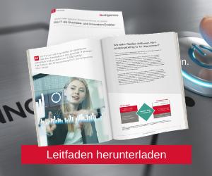 Buyers Guide NextGen AMS: Application Management der nächsten Generation | NextGen AMS