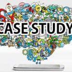 Gestion des données de base : Un exemple concret issu de l'industrie manufacturière