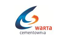 cementownia_warta