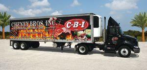 cheney-brothers-inc-SAP-Transportation-Logistics-it-Managed-Services