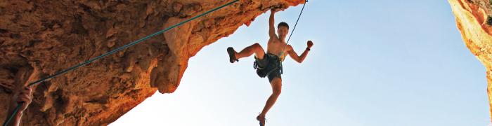 climbing_narrow