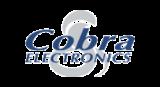 Cobra Electronics Logo