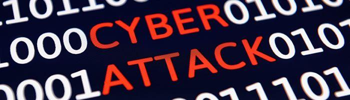 security patch management