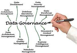 Data Governance for Insurance